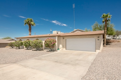Homes for sale Lake Havasu City, AZ