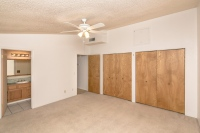 Homes for sale Lake Havasu City, AZ