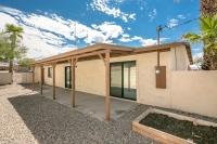 3141 McCulloch Blvd N Lake Havasu City, AZ 86403