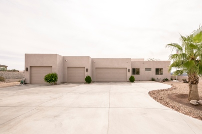 3900 Flying Cloud Ln Lake Havasu City, AZ 86406