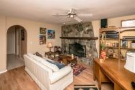 Home for Sale Lake Havasu City