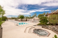 Home for Sale Lake Havasu City
