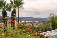 75 Southwester Ln Lake Havasu City, AZ 86403