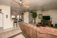 3186 Saratoga Ave Lake Havasu City, AZ 86406