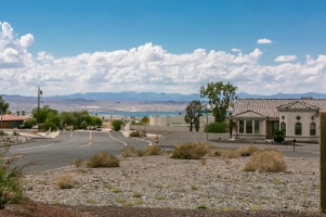 Search Homes for Sale Lake havasu