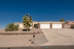 Lake Havasu Real Estate for Sale